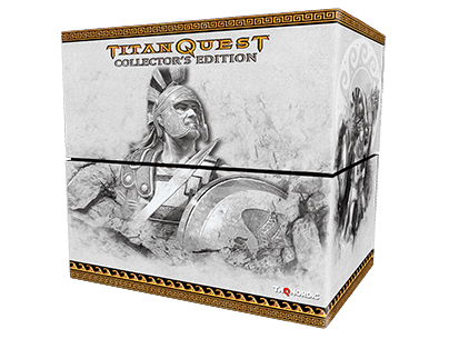 Boxshot Collector's Edition